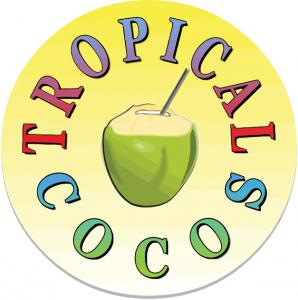 TropicalcocosROND4