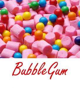 bubblegum Tropical Schaafijs