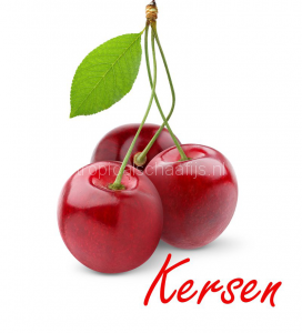 kersen Tropical Schaafijs