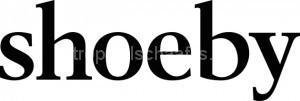Logo_shoeby