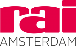 RAI AmsterdamNEW