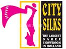 citysilks