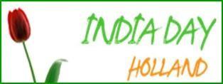 indiadayholland Tropical Schaafijs