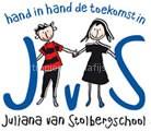 jvsschool Tropical Schaafijs