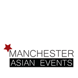 manchesterasianevent