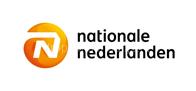 nn-logo