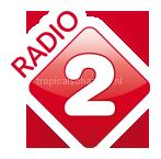 radio2 Tropical Schaafijs