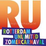 rotterdamunlimited Tropical Schaafijs