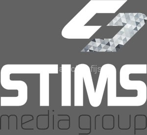 stims-media-group-white