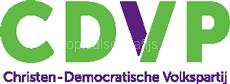 CDVP-logo-RGB Tropical Schaafijs